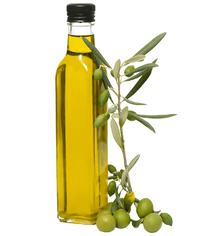olive_and_oil_2